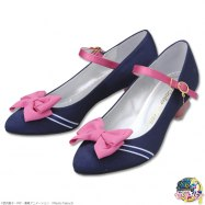 Picture of SuperGroupies Sailor Moon Sailor Moon Shoes