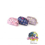 Picture of Sailor Moon x Honey Salon Idol Pouch Ver.2 (BIG)